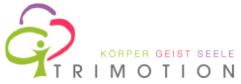 Trimotion Klosterneuburg Logo