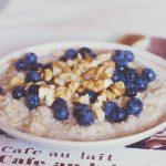 Rezept: Frühstückswaffeln für ein warmes, nahrhaftes Feiertagsfrühstück