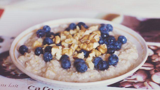 Immunsystem stärken mit warmen Mahlzeiten